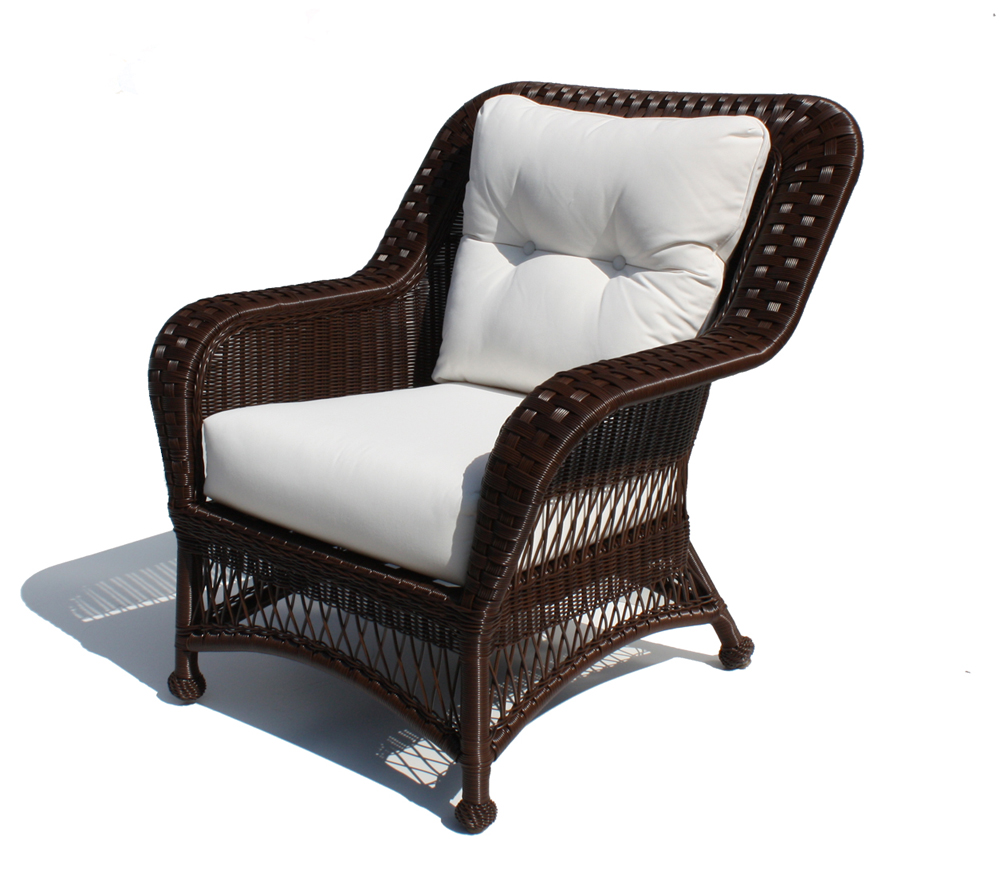 Outdoor Wicker Chair Princeton Shown in Brown Wicker  : wickerparadise2271137254409 from www.wickerparadise.com size 1008 x 872 jpeg 343kB