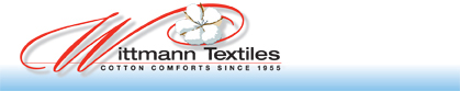 Wittmann Textiles Made in America