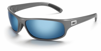 Bolle<br>Anaconda<br>Sunglasses