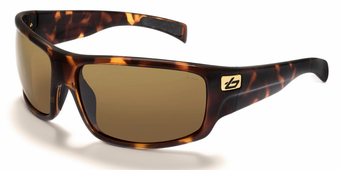 Bolle Barracuda  Sunglasses