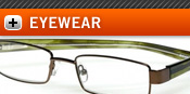 Eyeglass Collections