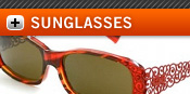 Sunglass Collections
