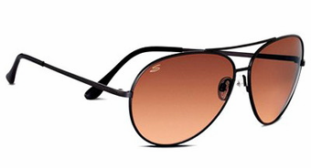 Large Aviator<br> Sunglasses