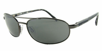 Reptile<br>Asp<br> Polarized Sunglasses