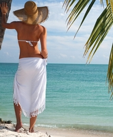 Sarongs For Women: Helping You Dress For Any Occasion