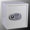 LS Large Heavy Duty Burglary Safe W/ LCD Display Only $159.99