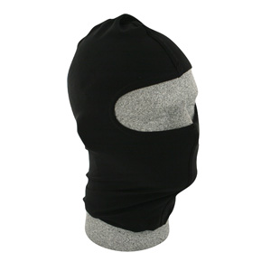 Zan Headgear Nylon Balaclava