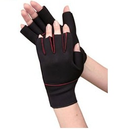 Jobar Arthritis Miracle Gloves