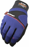 Cold Condition Glove Navy