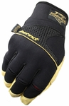 Pro-Leather Glove