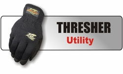 Instinct Thresher Glove