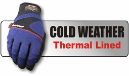 Instinct Cold Weather Gloves