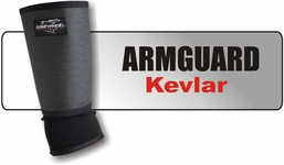 Instinct Kevlar Arm Guard