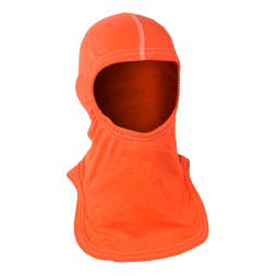Orange Arc Hoods 10 cal