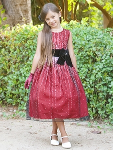 Holiday & Christmas Dresses