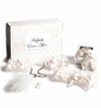 Happily Ever After Bridal - White