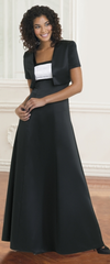 Liszt Dress