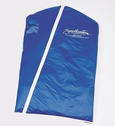 "40"" Suit Vinyl  Garment Bag"