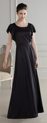 Ladies Chantant Dress