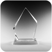 Crystal Awards (Summit) (M)
