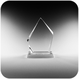Crystal Awards (Summit) (S)