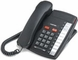Aastra 9110 Phone (A1264-0000-12-05,A1264-0000-10-0)
