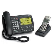 Aastra 480i CT IP Phone (A1704-0131-10-05)