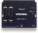 Viking SQRG-12 Sequential Ring Generator (SQRG-12)