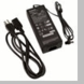 Panasonic KX-A236 Power Supply (KX-A236)