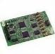 Panasonic KX-TVA503 2-Port Expansion Module (Digital Only) (KX-TVA503)