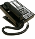 Merlin BIS Telephones