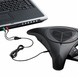 Polycom SoundStation2 & VoiceStation 500 Computer Calling Kit (2200-17240-002)
