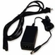 Polycom PV2460 REPL ACEMENT POWER SUPPLY