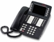 Avaya Magix 4424LD+ Digital Telephone (108429580, 108429598)