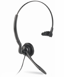 Plantronics T10/S10 Replacement Headset (45647-04)