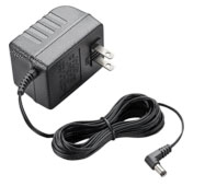 Plantronics AC Adapter S10/S11/S12/T10/T20 (45671-01)