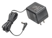 Plantronics AC Adapter - SOTA, CT10 (46924-01)