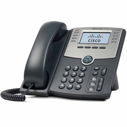 Cisco 508G SPA IP Phone (508G)