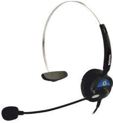 Snom HS-MM2 Headset (1122)