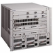 Ethernet Routing Switch 8000 Series