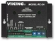 Viking RC-2A Remote Touch Tone Controller (RC-2A)