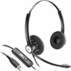 Plantronics Blackwire C620 (81965-41)