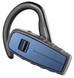 Plantronics Explorer 370 Ruggedized (78093-01)