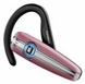 Plantronics Explorer 330 Limited Edition (74586-71)