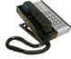 Merlin Membrane Telephones