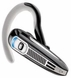 Plantronics .Audio 920 (78592-01)
