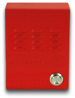 Viking E-1600-40A Emergency Elevator Phone (E-1600-40A)