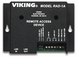Viking RAD-1A Line Powered Remote Access Device (RAD-1A)