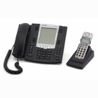Aastra 6757i CT IP Phone (A1758-0131-10-01)