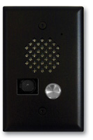 Viking E-50-BK Entry Phone (E-50-BK)